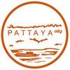 Типичная Паттайя