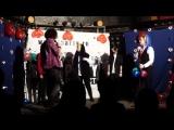 Love J-Rock party-5
