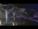 Conchita Wurst Pure fan video
