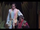 Gaetano Donizetti - Il furioso all'isola di San Domingo (Bergamo, 2013)