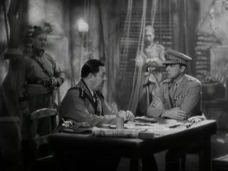 Шанхайский экспресс.1932.(США. фильм драма, мелодрама, приключения)