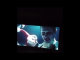 Suicide Squad - Harley Quinn Torture Scene