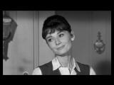 «Детский час» |1961| Режиссер: Уильям Уайлер | драма, мелодрама
