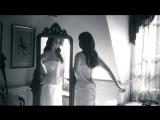 Дневники мотылька / The Moth Diaries - Ernessa Bloch Tribute