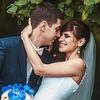 Wedding - фото и видеосъемка!