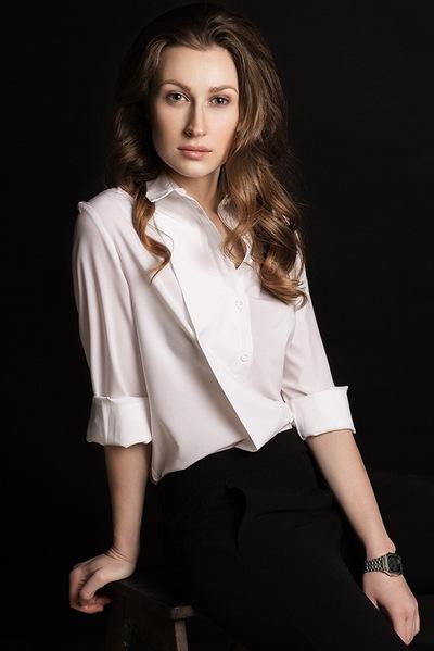 Александра Кайзер