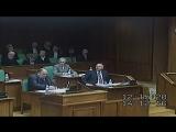 Слухати  знати кожному укранцю! Виступ професора Павла Гриценка