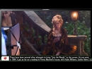 Into the Woods (2014) Making of  Behind the Scenes (Part1_2)