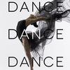 Студия танцев Diamond Dance Киев І Вышгород