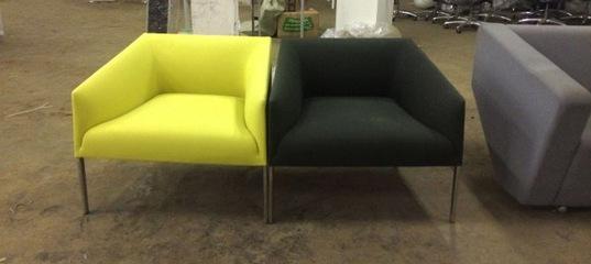 мебель бу покупка и продажа вконтакте