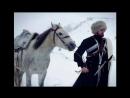 ♫ Dgeebi Qrebian Qetevan Vardiashvili da Qeta Wiklauri HD