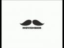 Українські лікарі з Інституту раку підтримали світову акцію «Movember»