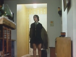 Unholy desires (1973) - vintage, sex, porn, pussy, tits, classic porn, blowjob, shemale, ladyboy, bisexual