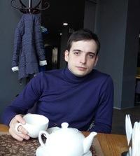 Станислав Гуревич