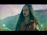 Rihanna - Sledgehammer From The Motion Picture Star Trek Beyond