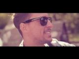 Freischwimmer - California Dreamin (Official Music Video)