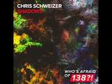 Chris Schweizer - Shadows (Extended Mix). Trance-Epocha