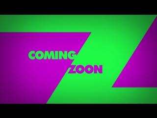 Watch the Trailer for the Zoolander Cartoon Movie