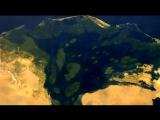 «Планета Египет (1). Рождение империи» (Документальный, история, 2011)
