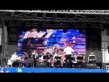 Эстрадно - духовой оркестр ( Биг Бэнд).