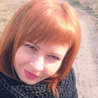Татьяна Романченко