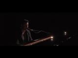 Прекрасный кавер на Imagine - John Lennon в исполнении Boyce Avenue( piano acoustic cover)