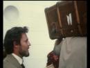 Берег его жизни (1984) - 2