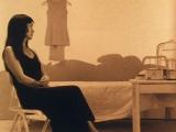 Кинотени: Двухголовая девушка / Nito-onna: Kage no Eiga / 1977. Режиссер: Сюдзи Тэраяма.