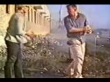 FIVE LETTERS - Crazy Man (part II)
