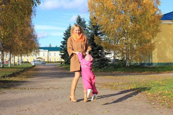 Фото №434083240 со страницы Ирины Поповой