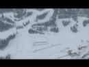 В Тёю за снегом: будущее Центра спортивной подготовки