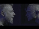 Зеленый Слоник 2. Операция ZS (трейлер, 2017) (#NR)