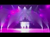 SYTYCD11   Zack & Valerie   Tap dance