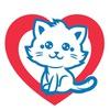 Люди в помощь кошкам -сиротам