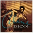 Céline Dion - Just Walk Away (Bonus Track)