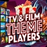 TV Theme Players - California (From