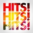 Billboard Top 100 Hits - Gangnam Style