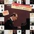 Шопен - Баллада № 1 g-moll, op.23
