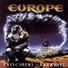 Europe - Little Bit Of Lovin'