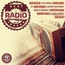 Неизвестен - DJ Polique ft. FYI - Don