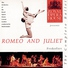 The Orchestra of the Royal Opera House, Covent Garden, Mark Ermler - No. 13 Dance of the Knights