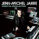 Jean-Michel Jarre - Oxygene, Pt. 4