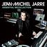 COLLECTION OF INSTRUMENTAL MUSIC - JEAN MICHAEL JARRE - MAGNETIC FIELD P.2
