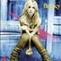 Britney Spears -  I Love Rock & Roll