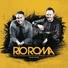 Rio Roma ft. CNCO  - Princesa