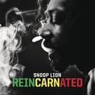 Snoop L - Smoke The Weed.