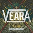 Veara - None Of The Above