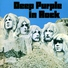 Deep Purple - Into The Fire (1995 Remastered Version)