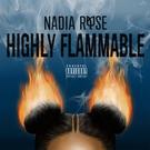 Kideko & George Kwali feat. Nadia Rose & Sweetie Irie - Crank It, Woah! (SHUMSKIY remix)
