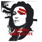Madonna - American life (Oakenfold downtempo remix)